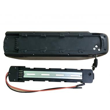Аккумулятор литий-ионный 48V 21AH
