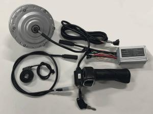 Электронабор MXUS XF 07 350 W
