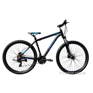 "Велосипед горный E-motion MTB29 GT / рама 19"""