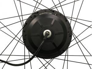 Заднее мотор-колесо MXUS 01R 48V 500-700W