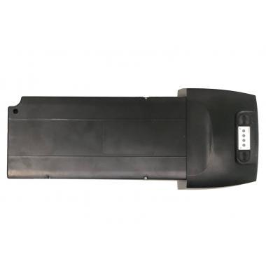Аккумулятор литий-ионный 36V 12Ah встроенный в багажник