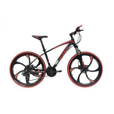 "Велосипед 26"""