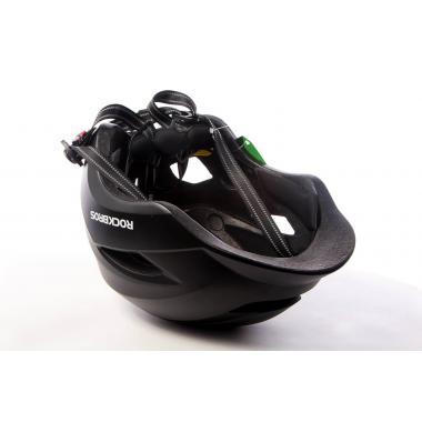Шлем велосипедный Rockbros